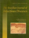 The Brasilian Journal of Infectious Diseases