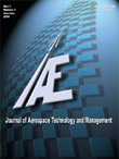 JOURNAL OF AEROSPACE TECHNOLOGY AND MANAGEMENT