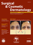 Surgical & Cosmetic Dermatology