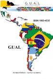 Revista Gest�o Universit�ria na Am�rica Latina - GUAL