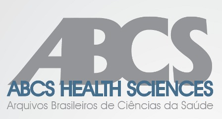 ABCS Health Sciences