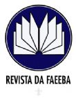 Revista da FAEEBA. Educa��o e Contemporaneidade