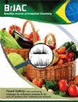 Brazilian Journal of Analytical Chemistry
