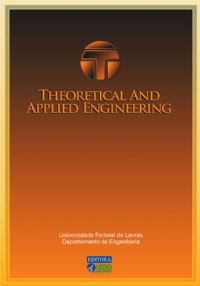 Theoretical and Applied Engineering