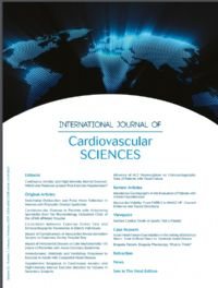 International Journal of Cardiovascular Sciences