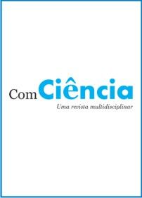 Revista ComCiência