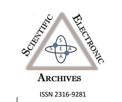Scientific Electronic Archives