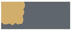 Associação Brasileira de Editores Científicos – ABEC