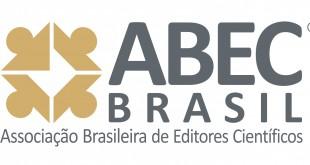 Marca ABEC Completa