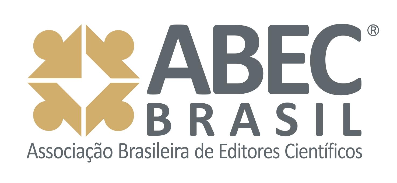 Resultado de imagem para abec brasil logo