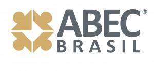 Marca ABEC Simples