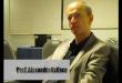 Alexander Kellner Vídeo