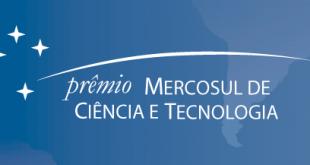 Mercosul-premio
