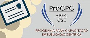 ProCPCBanner_capacitacao