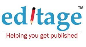 editage-logo-en