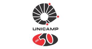 unicamp-marca-ano-50-colorido_pequeno