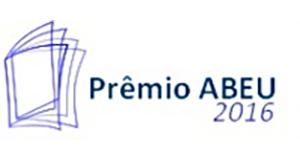 logo-sistema-184-272263