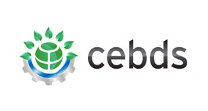 logo_cebds_pt_otimizada