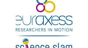 Logo_ScienceSlam_euraxess_CMYK
