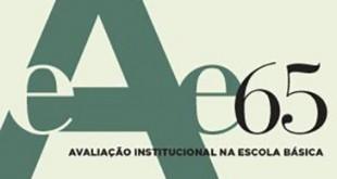 eae65