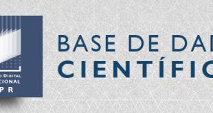 12648_base_de_dados_cientificos
