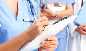 Nursing-Transcript-Blog-image-825x542