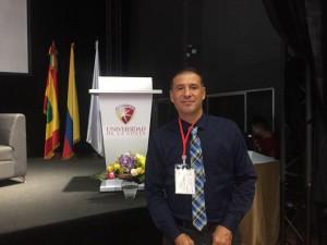 Rui_evento Colombia (2)