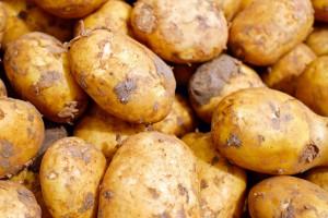 potatoes-2329648_1920