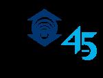 Logo-UNIFOR-45-Anos