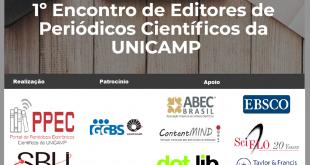 Banner_ENECCAMP
