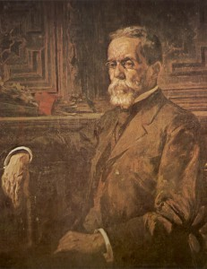 Machado_de_assis_1905_small