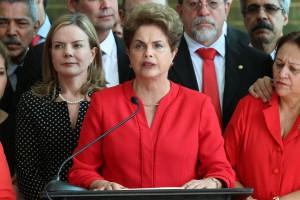 Dilma-_alvorada-contra--impeachment-senado-Foto-Lula-Marques.-21