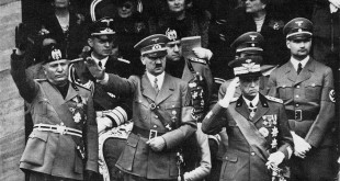 Rivista_militare_del_6_maggio_1938