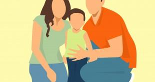family-2855812_1920