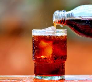 coca cola_ABEC