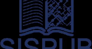 SISPUB