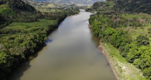 river-3642456_1920