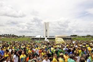 Crédito: Jonas Pereira/Agência Senado