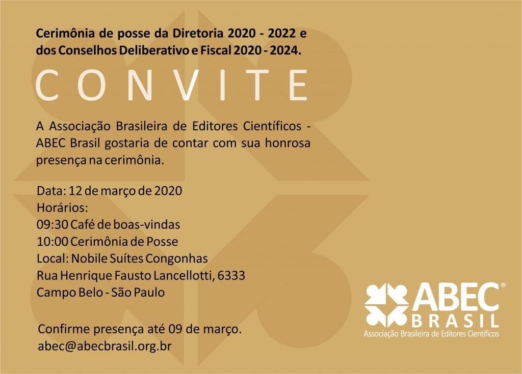 Convite_posse_2020_10fev