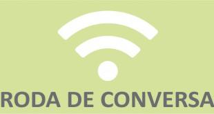 logo_rodadeconversa