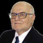 Prof. Sigmar de Mello Rode - Presidente da ABEC Brasil