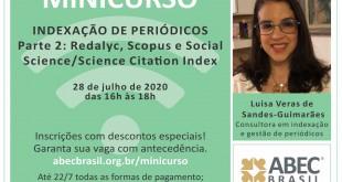 Minicurso2_Luisa-flyer