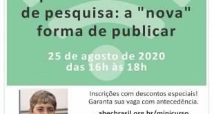 MC_Repositorio_C-Medeiros_Flyer (1)