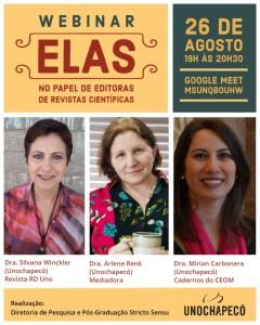 webnar_elas (1)