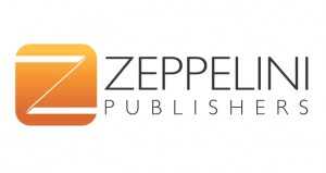 Zeppelini