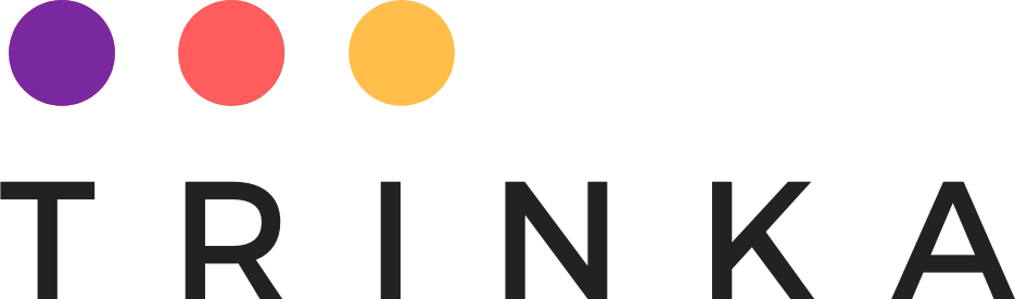 trinka-logo