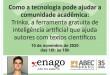 Webinar_Enago_10_11