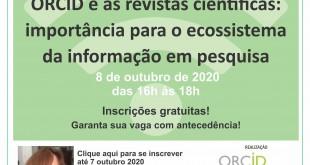 Webinar_Orcid_1 patrocinio