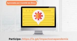 pesquisa COVID ABEC