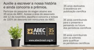 Campanha_Pesquisa_Slogan_5_Redes Sociais_2